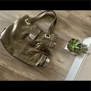 KOOBA designer purse